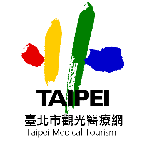 Taipei Medical Tourism