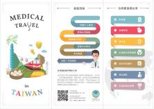 Medical Travel in Taiwan_特色医疗