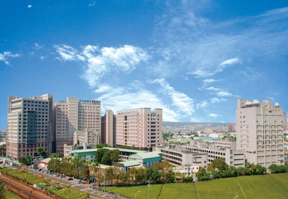 Chung Shan Medical University Hospital