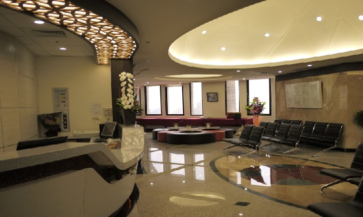 La Credenza Taipei : Taipei veterans general hospital medical travel world wide web