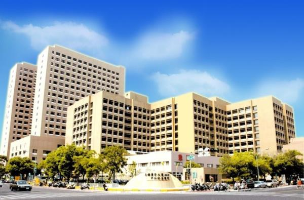 Kaohsiung Medical University Hospital
