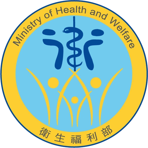 Ministry of Health and Welfare (Open with new window)